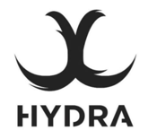 HYDRA MOVEMENT